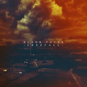 Blank Faces – Freefall