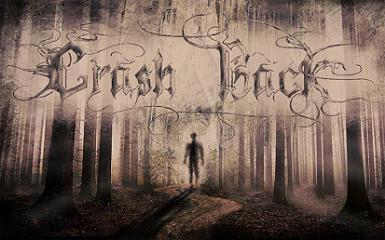 Crash Back