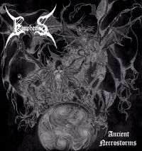 Empheris – Ancient Necrostorms