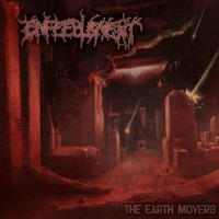 Enfeeblement – The Earth Movers