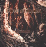 Forest Of Impaled – Demonvoid