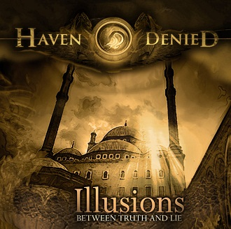 Haven Denied – Illusions