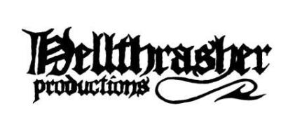 Hellthrasher Productions