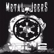 V/A – Metal JeerS vol 2