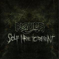 Neyra – Self Made Torment