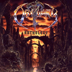 Obituary – Anthology
