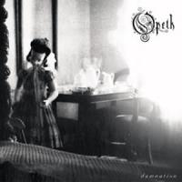 Opeth – Damnation