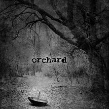 Orchard – Orchard