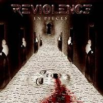 Reviolence – In Pieces