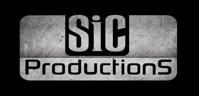 Sic Productions