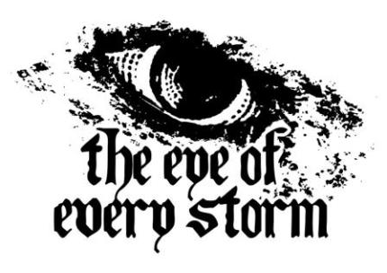 The Eye Of Every Storm