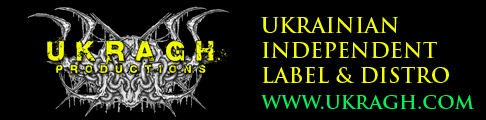 UKRAGH Productions