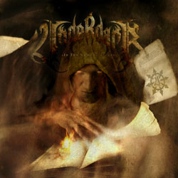 Underdark – In The Name Of Chaos