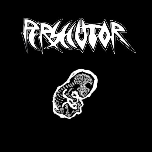 Persecutor wydaje wznowienie klasycznej EPki!