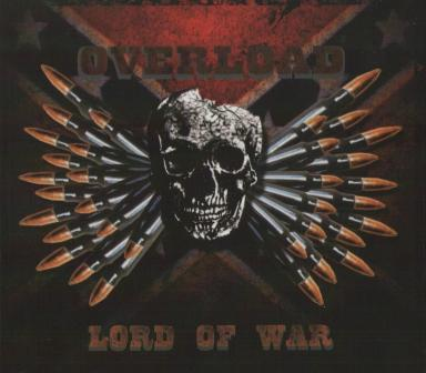 Overload – Lord Of War