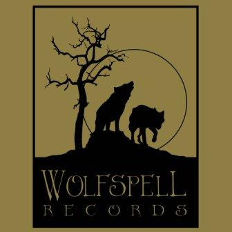 Wolfspell Records – Michał