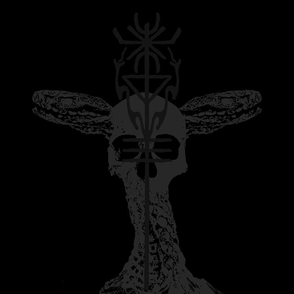 Arckanum – Den Förstfödde