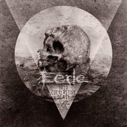 Eerie – Into Everlasting Death