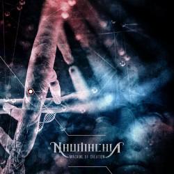 Naumachia – Machine of Creation