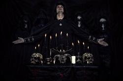 Siódmy album Inferno w kwietniu