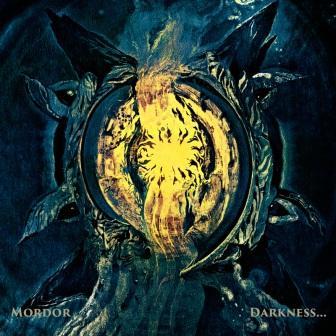 MORDOR – powrotna płyta w Pagan Records w kwietniu