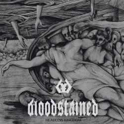 Bloodstained – Headless  kingdom