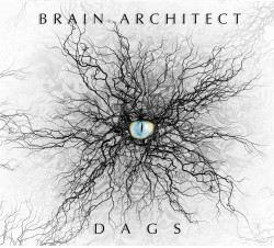 Brain Architect – Dags