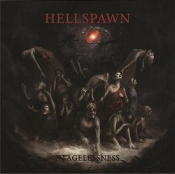 Hellspawn – In Agelessness