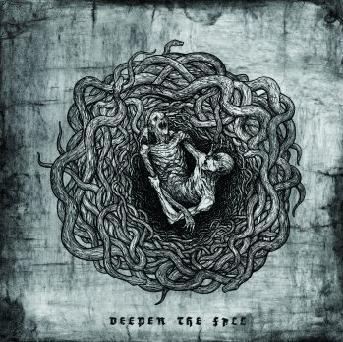 Kozeljnik – Deeper The Fall