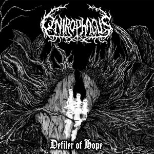 Onirophagus – Defiler of Hope
