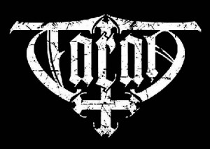 TARAN – Nechrist