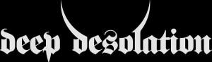 3540321021_logo