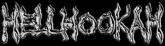 Hellhookah – Arnas