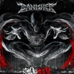 Banisher – Scarcity