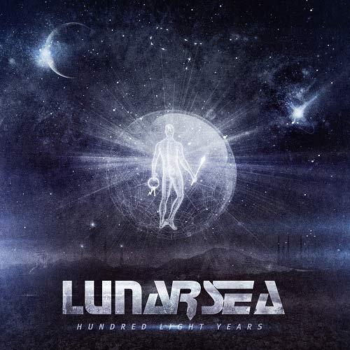 Lunarsea – Hundred Light Years