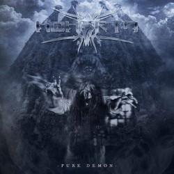 Kohorta – Pure Demon