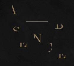 Blindead – Absence