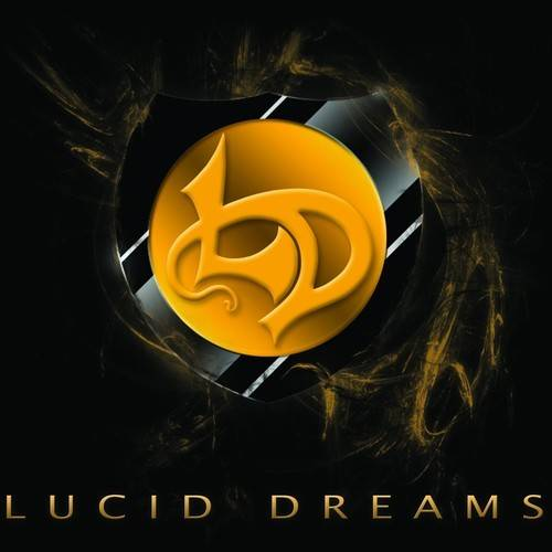 LUCID DREAMS – LUCID DREAMS
