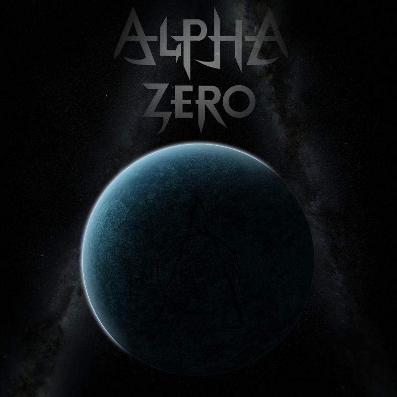 Alpha Zero – Alpha Zero