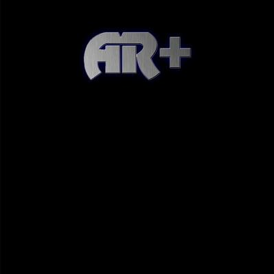 AR+ – NOT TOO OLD