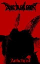 Aragon – Antichrist