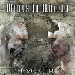 Wings in Motion – Cyclicity