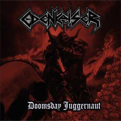 Edenkaiser – Doomsday Juggernaut