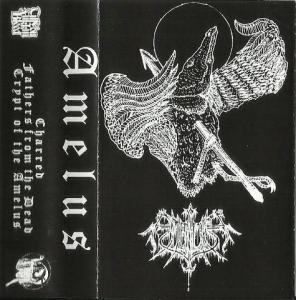 Amelus – demo 2013