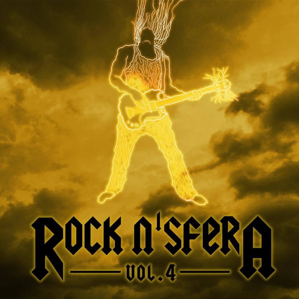 ROCK N'SFERA 3 i 4