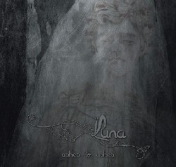 Luna – Ashes To Ashes