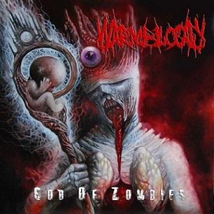 Warmblood – God of Zombies (w skrócie)