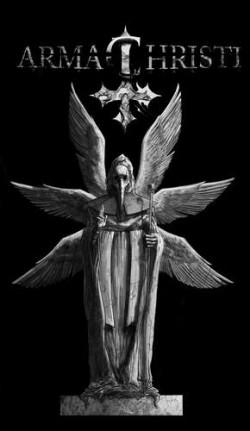 Arma Christi – R.I.P.