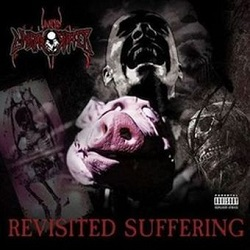 Unborn Suffer – Revisited Suffering