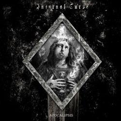 Infernal Curse -Apocalipsis